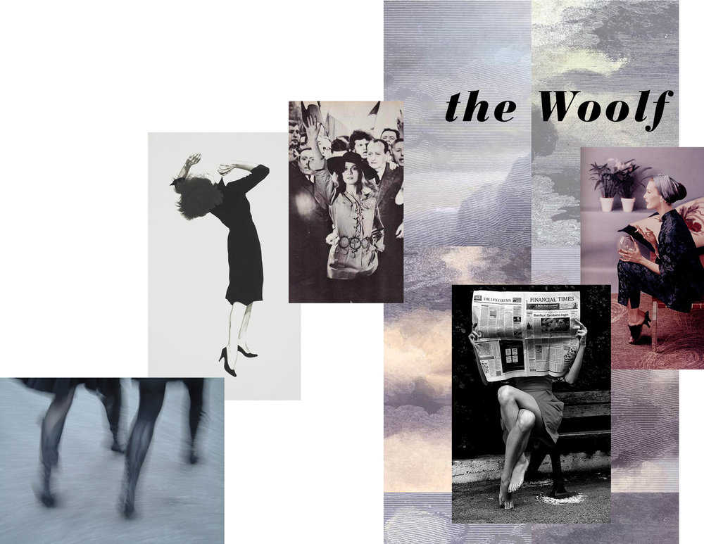 Woolf-Branding-Moodboard copy.jpg