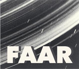 FAAR-Logo_Image.png