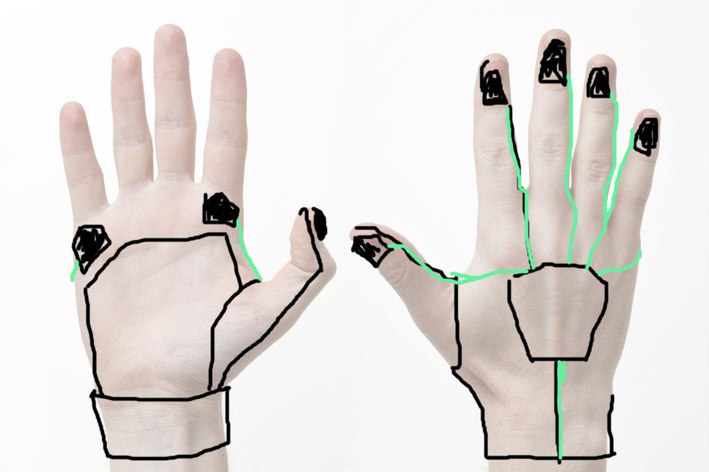NS-Glove_.jpg