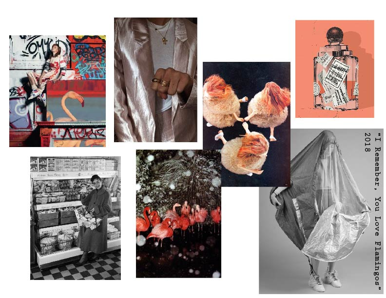 Mood and Trend Boards-2017-04.jpg