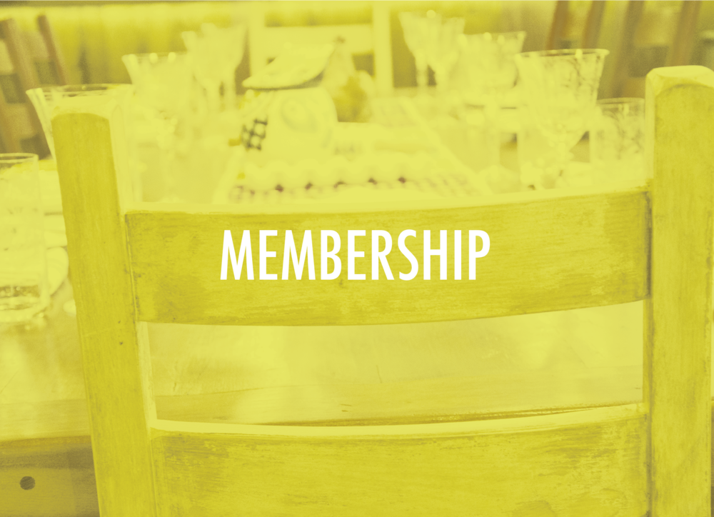 MEMBERSHIP_02_BUTTON.png