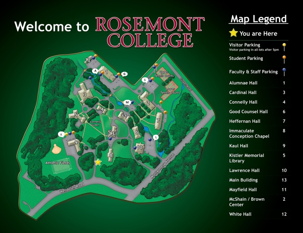 Campus Map -- Parking.jpg