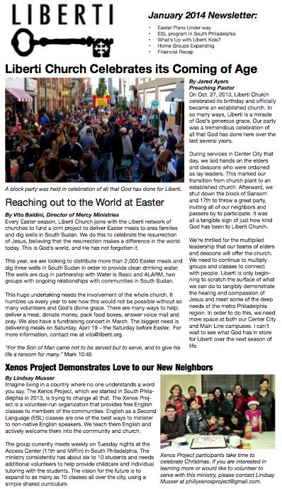 2014 - Jan. Newsletter 1.jpg