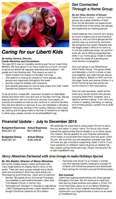 newsletter pg 2.2.jpg
