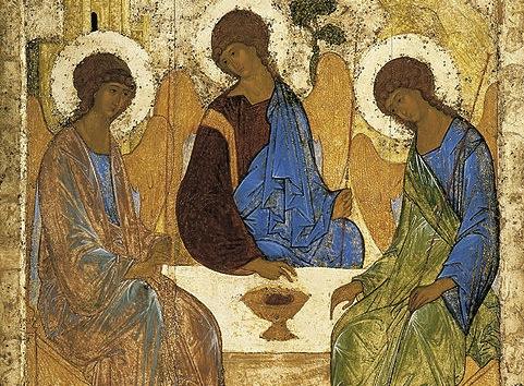 angels-at-abrahams-table.jpeg