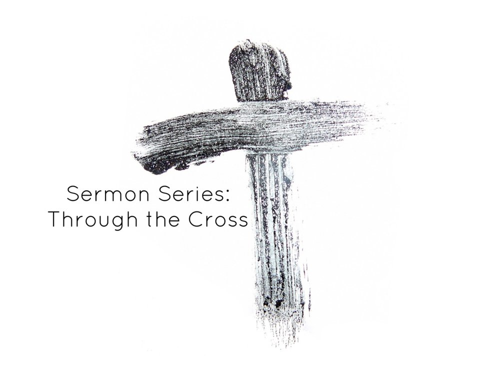 Lent 2016 Worship Slider (1) copy.jpg