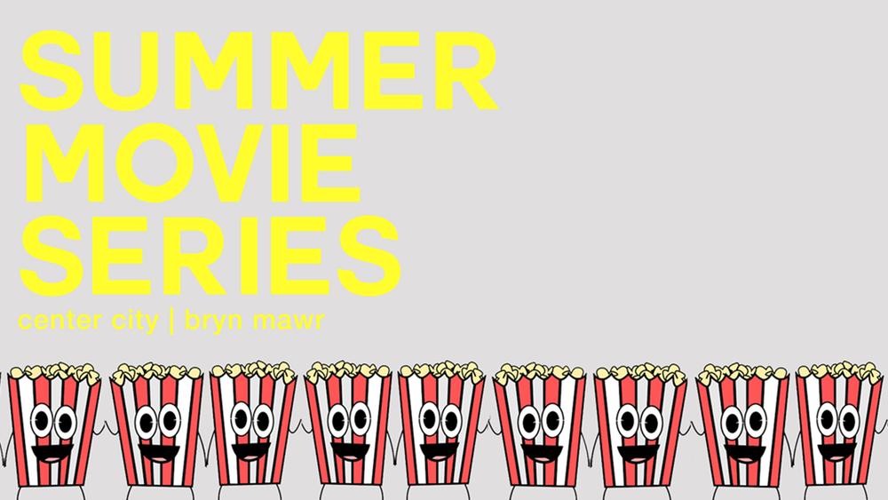 Movie-Series-Banner.png