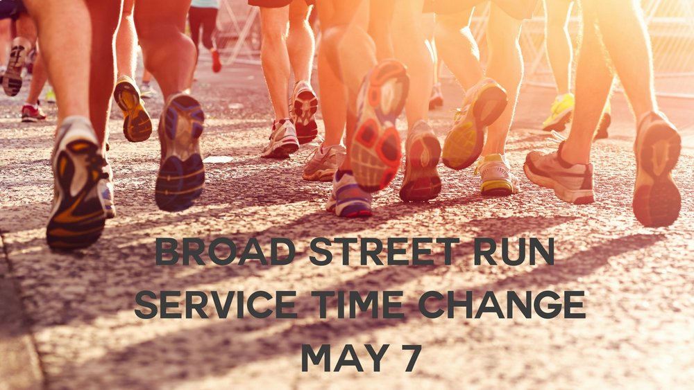 Broad Street Run Service Time Change.jpg