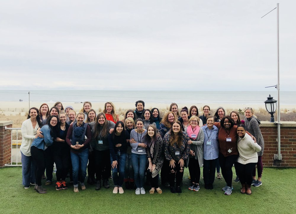 Women's Retreat Photo.jpg