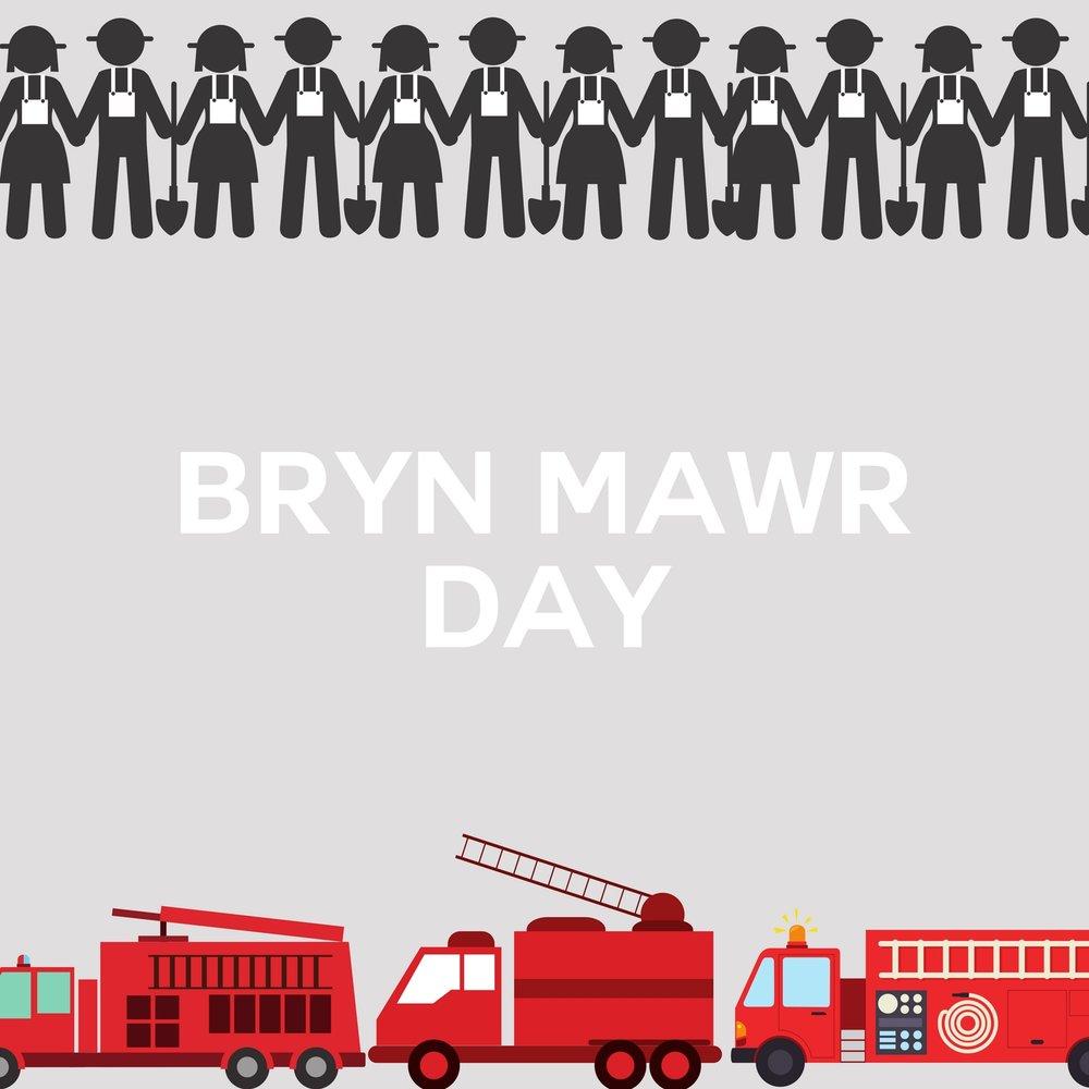Bryn MawrDAy.jpg