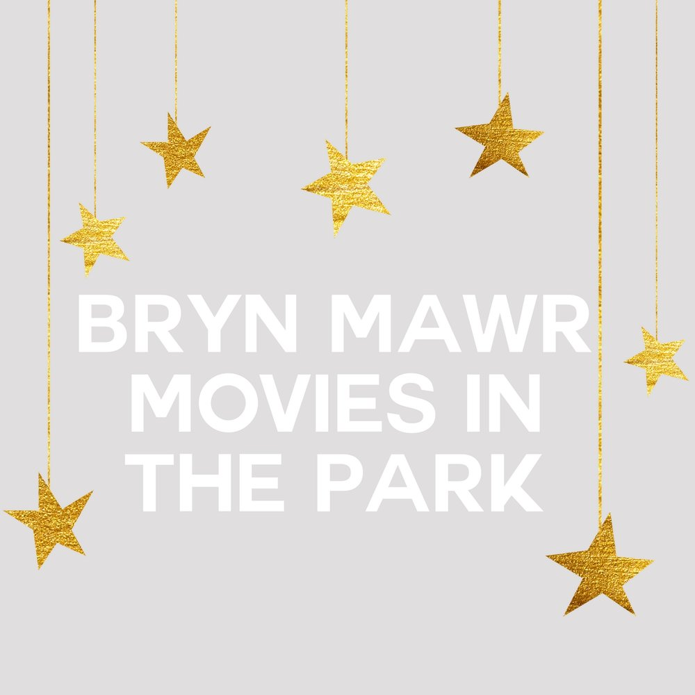 Bryn mawrMovies in the Park button 2.0 (1).jpg