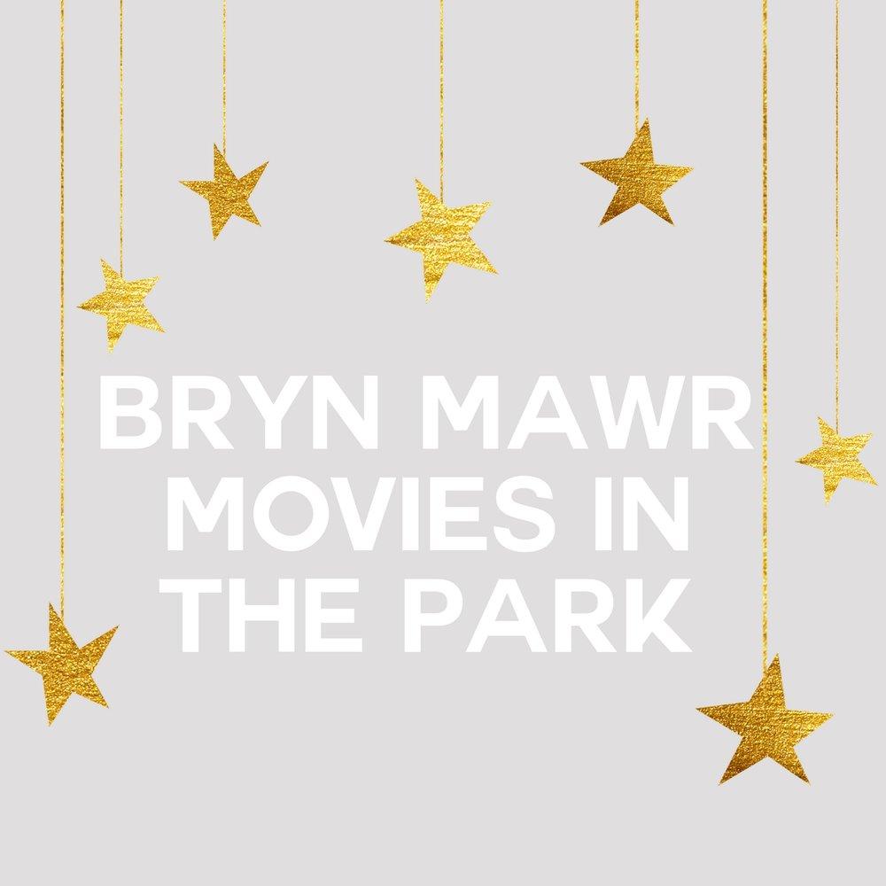 Bryn mawrMovies in the Park button 2.0 (1).jpg