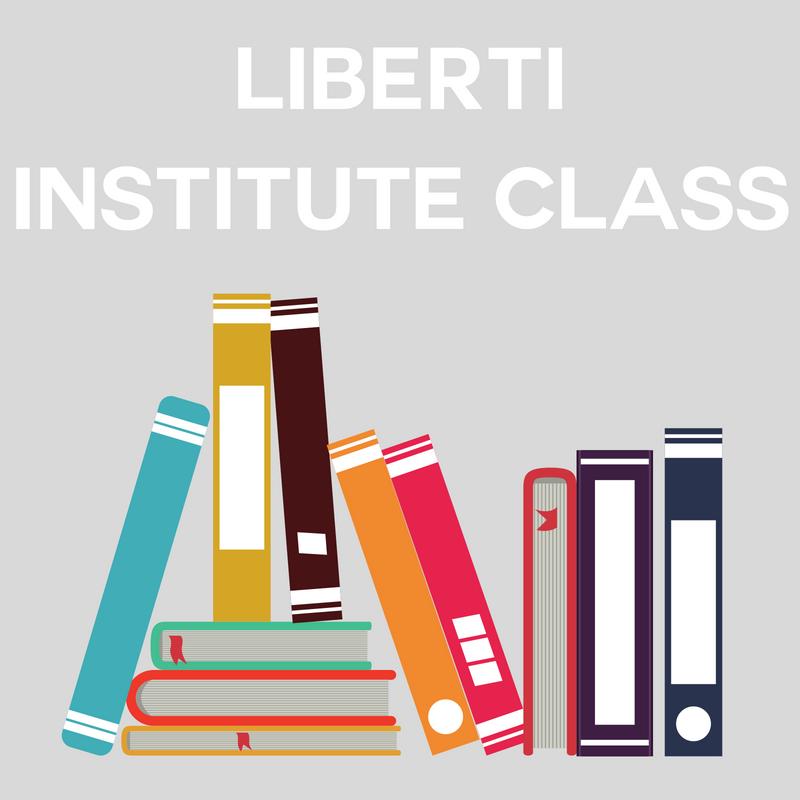 Liberti Institute Class.png