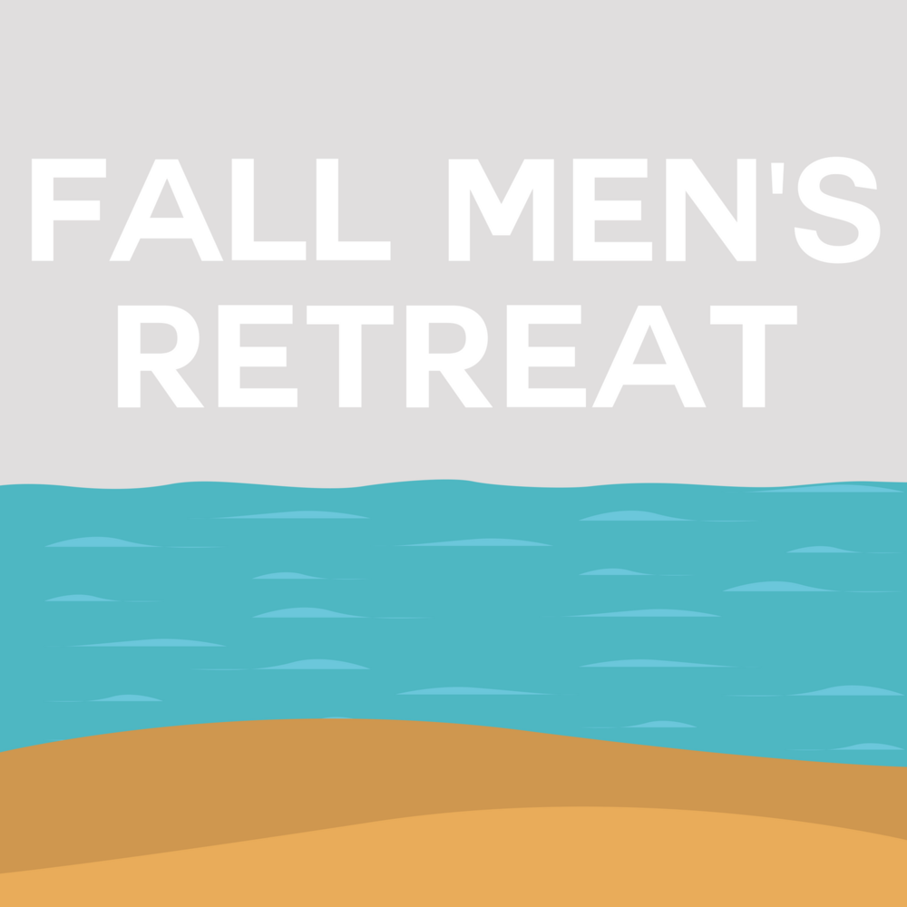 FALL MEN'S RETREAT BUTTON.png