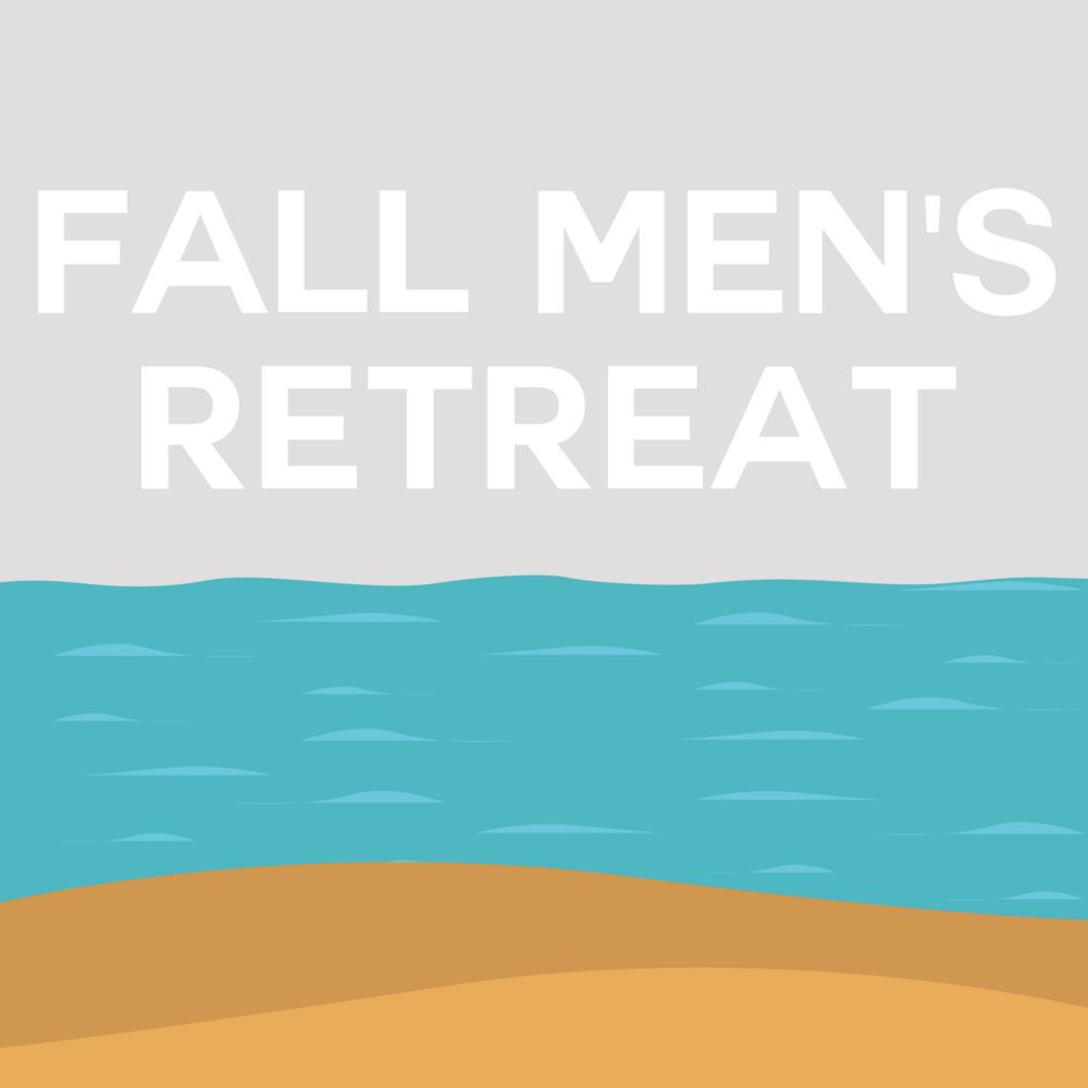 FALL MEN'S RETREAT BUTTON.png
