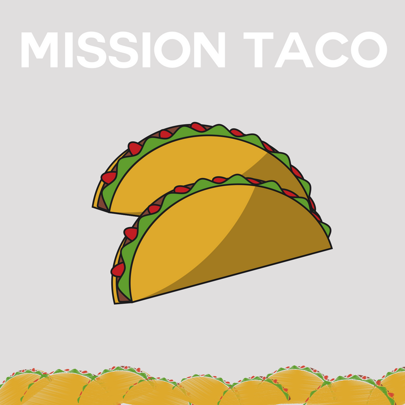 missions taco.png