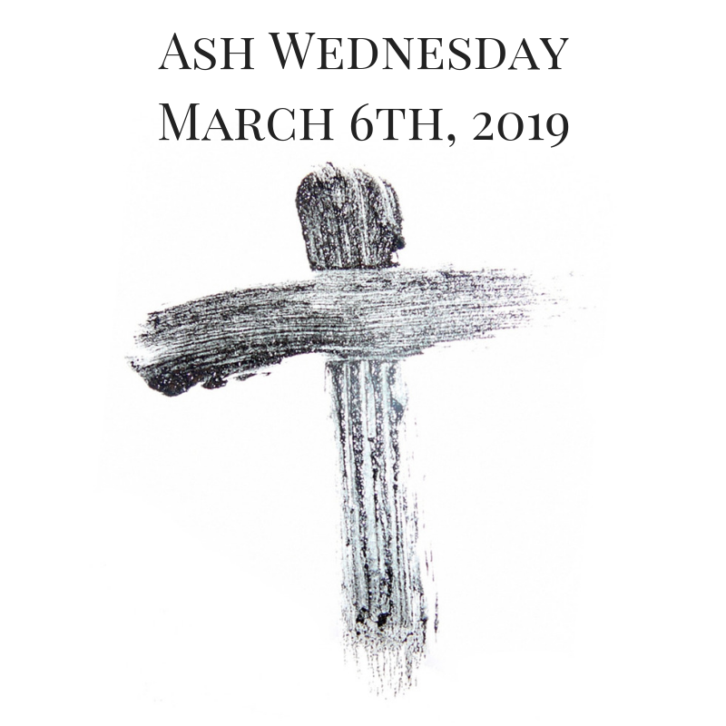 Ash Wed 2019.png