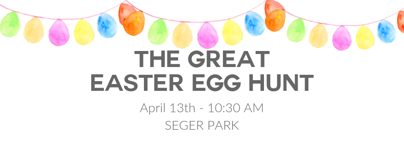 The great easter egg hunt - CC 2018.png