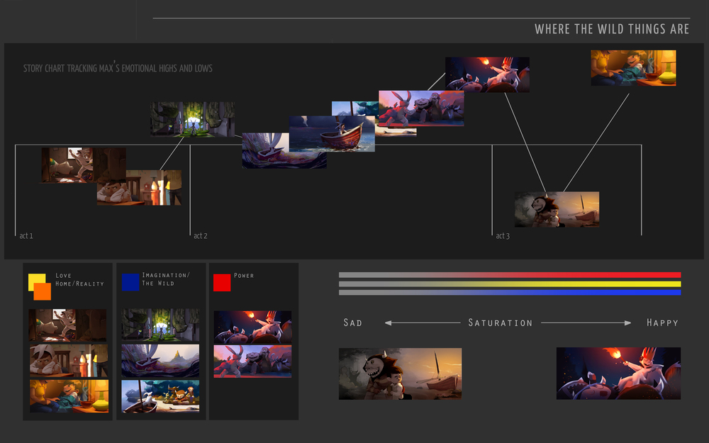 colorscript.jpg