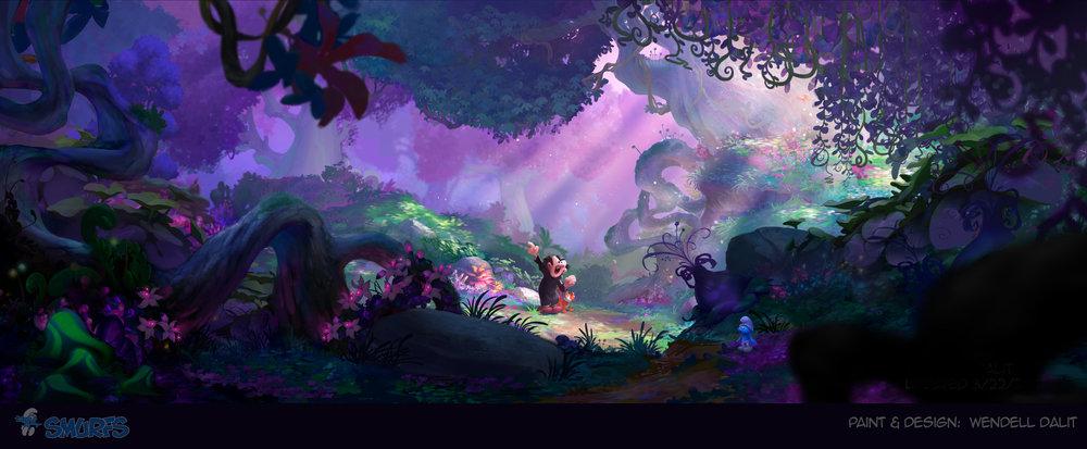 enchantedf_002_wd.jpg