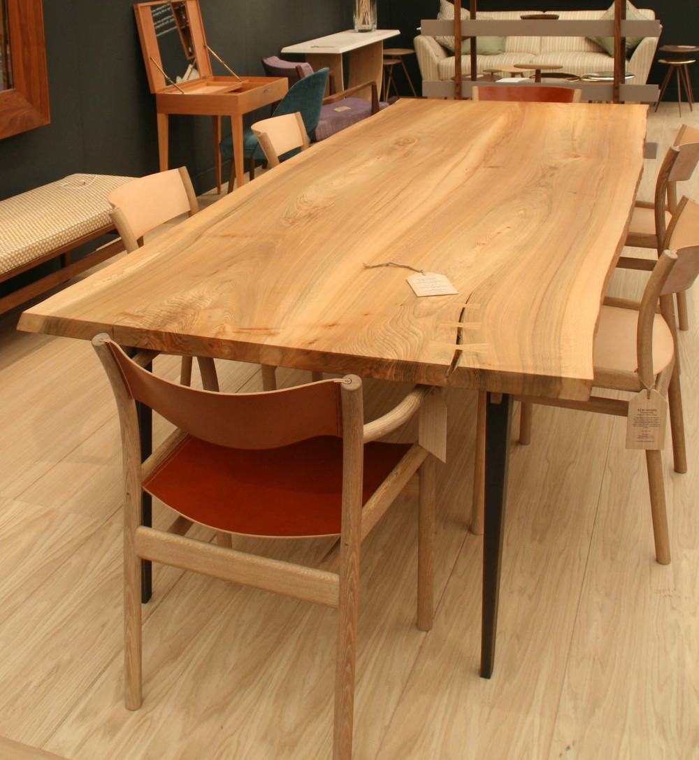Benchmark Darby Table with Oxbow Chairs cropped.jpg