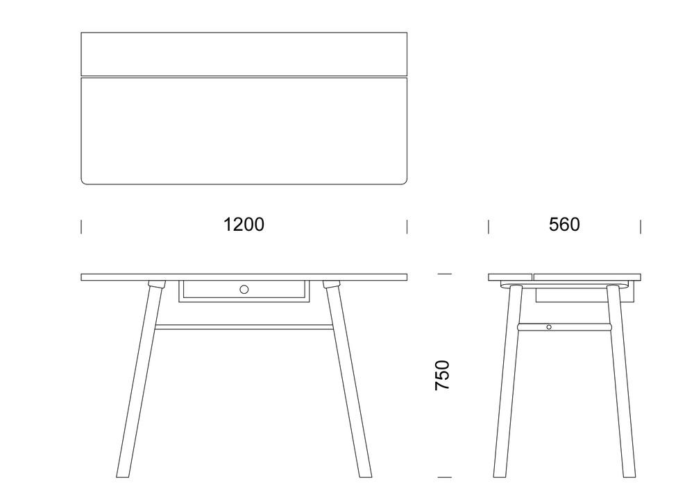 fosse desk 2 lines copy.jpg