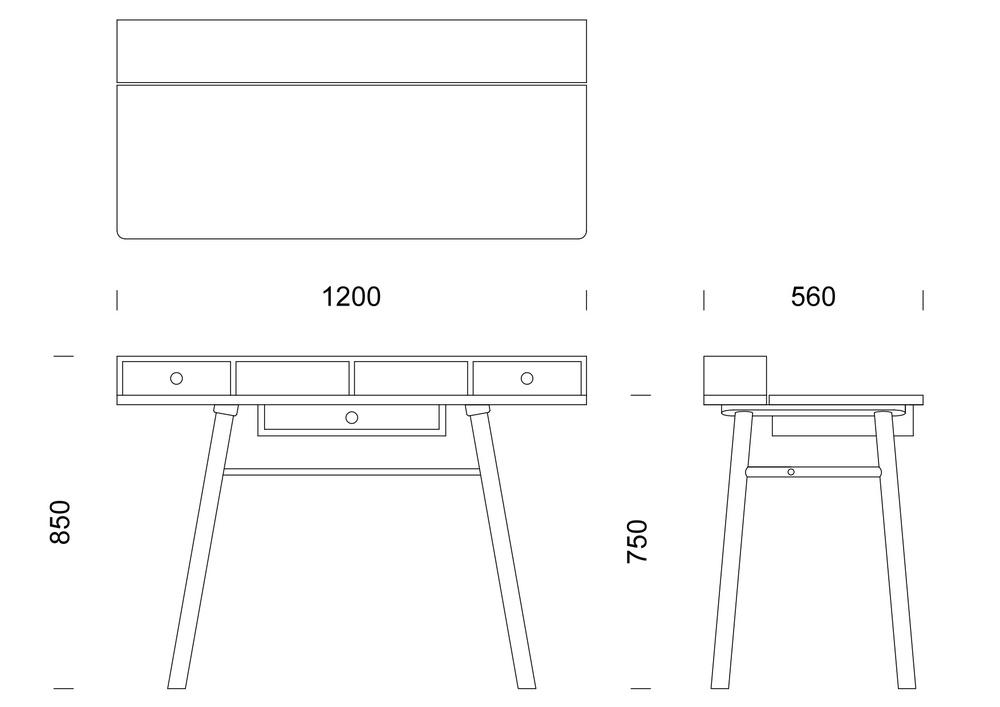 fosse desk 1 lines copy.jpg