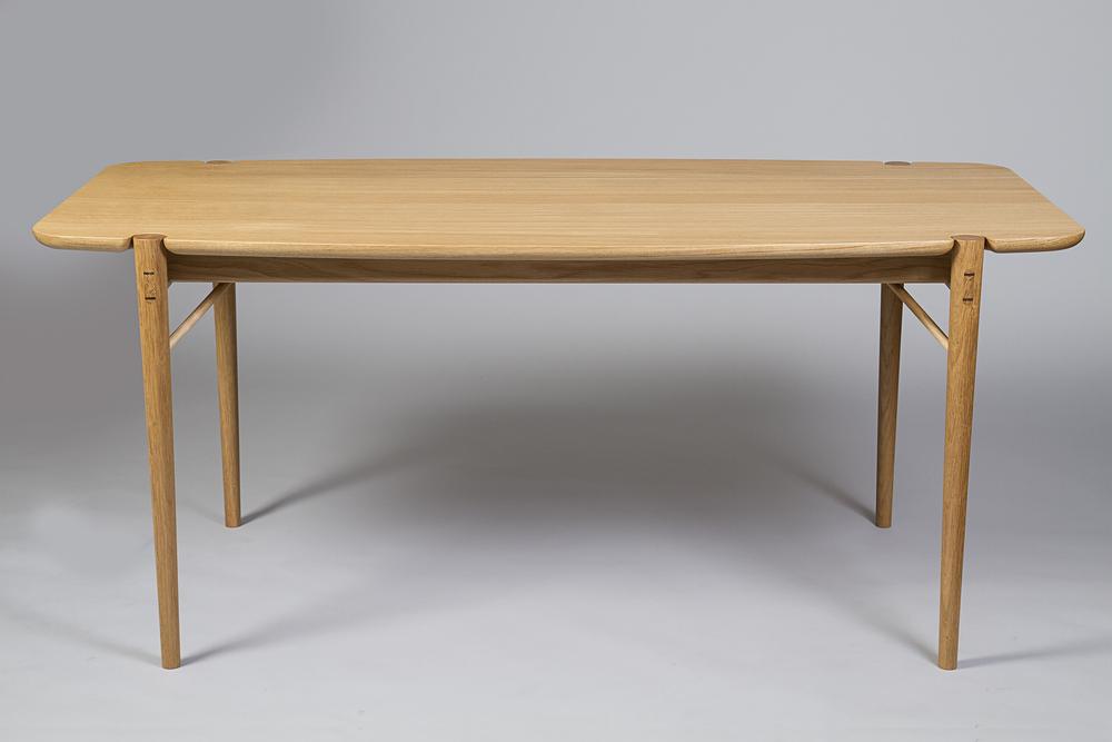 Danish Style Table