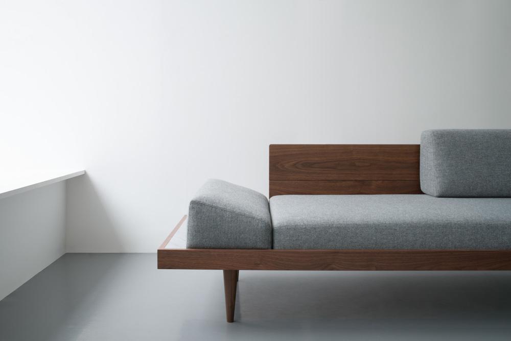 Modular Day Bed © ZAC and ZAC.jpg