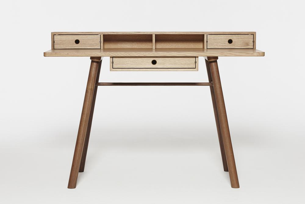 Fosse Desk