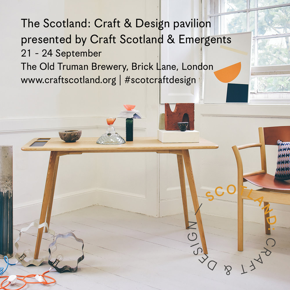 Scot-Craft-Design-Social-03.jpg