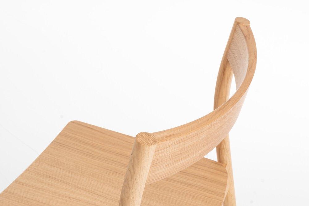 Alma chair detail .jpg