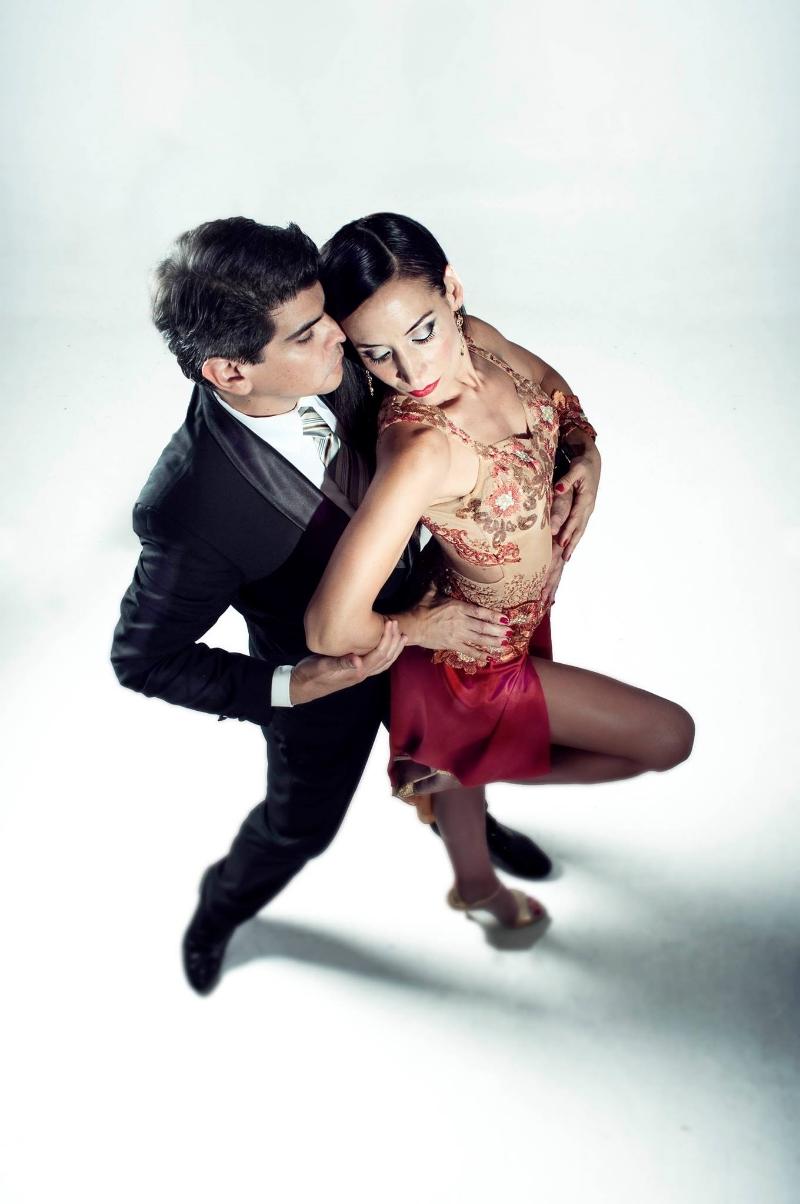 Adrian & Alejandra.jpg