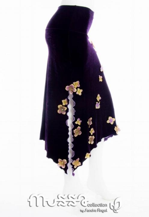 Skirt by Sandra.jpg