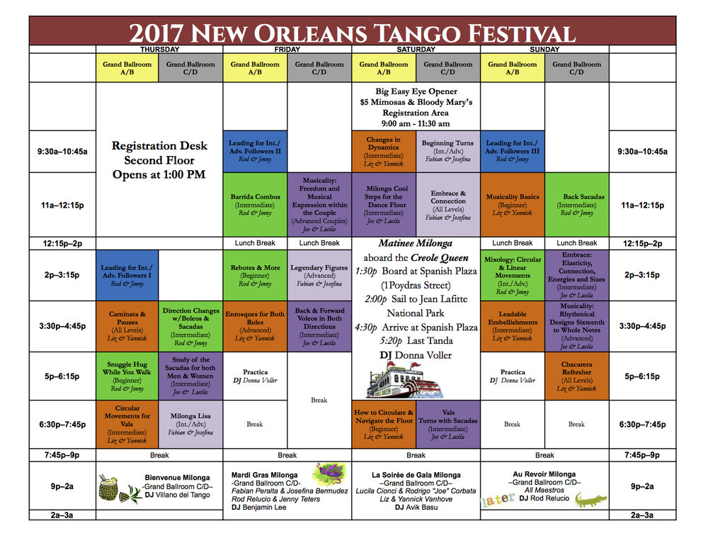 jpeg 2017 Schedule NOLA Tango Festival Final with Header.jpg