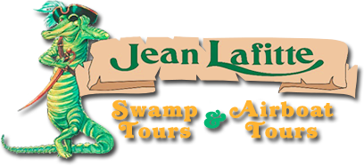 Tour through the heart of Southern Louisiana's swamplands in the protected Jean Lafitte National Park and Preserve's Barataria Preserve. Transportation from the Astor Crowne Plaza Hotel to the Preserve is included!