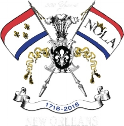 logo-flag.jpg