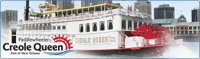 creole queen postcard.jpeg