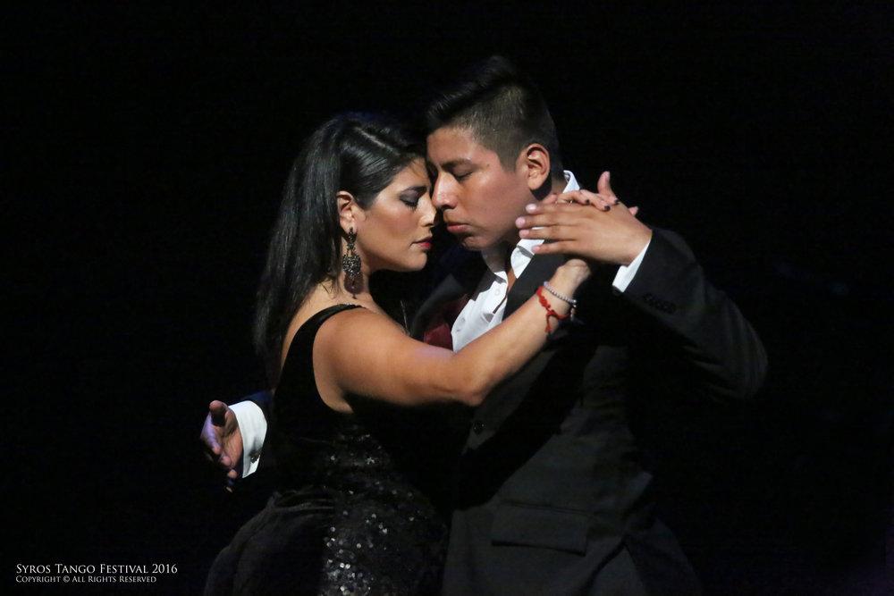 www.mariainesbogado.com