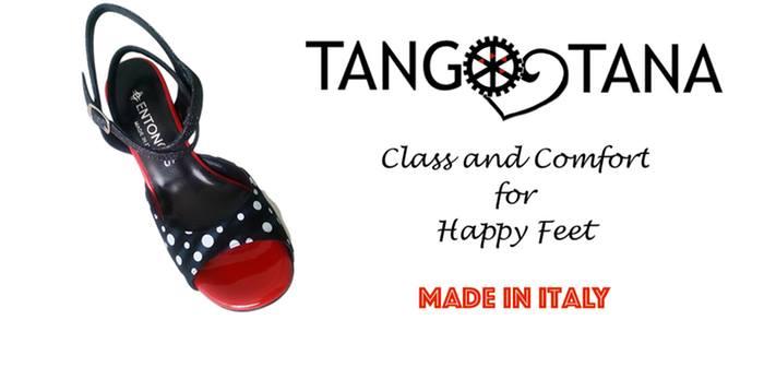 Tango Tana.jpg