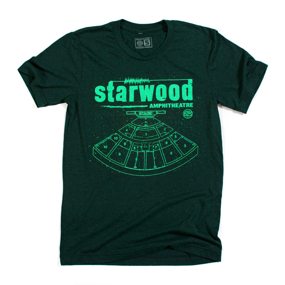 STARWOODAMPHITHEATRE_Emerald_Tee.jpg