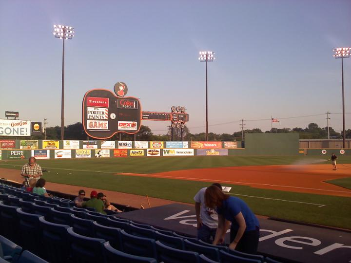 271_The_Guitar_Scoreboard_of_Herschel_Greer_Stadium.jpeg