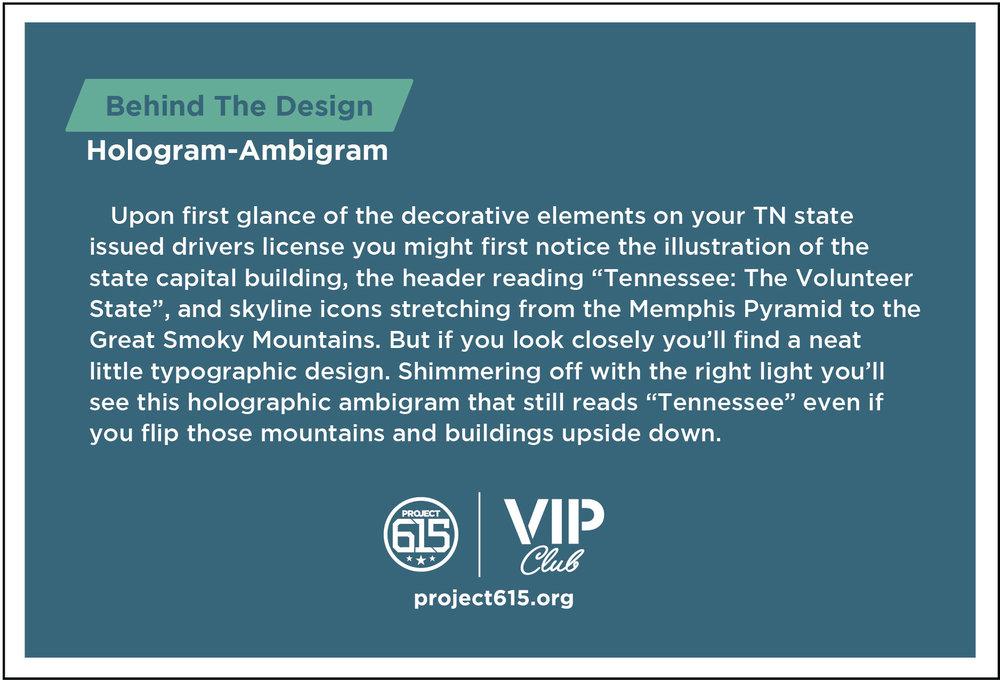 2018-VIP-Behind The Design-Hologram-02.jpg
