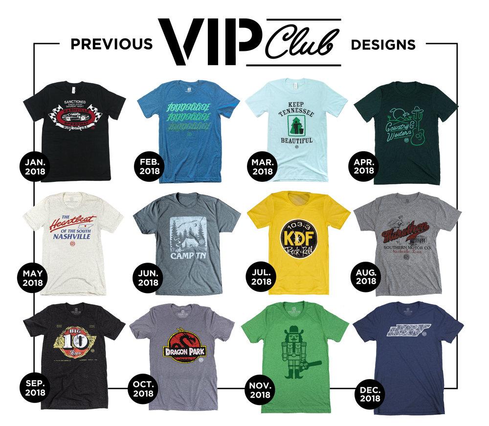 Previous VIP_  (4).jpg