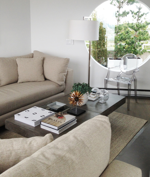 Schoeller-Darling_BLOG POST_2.2_CB2 Element Coffee Table_Beach House_CROP_SM.jpg