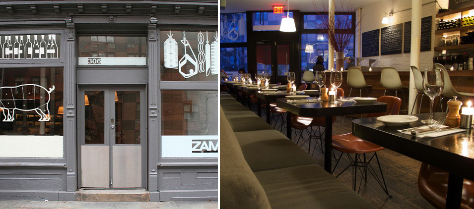 Zampa_WineBar_NYC_1+2.jpg