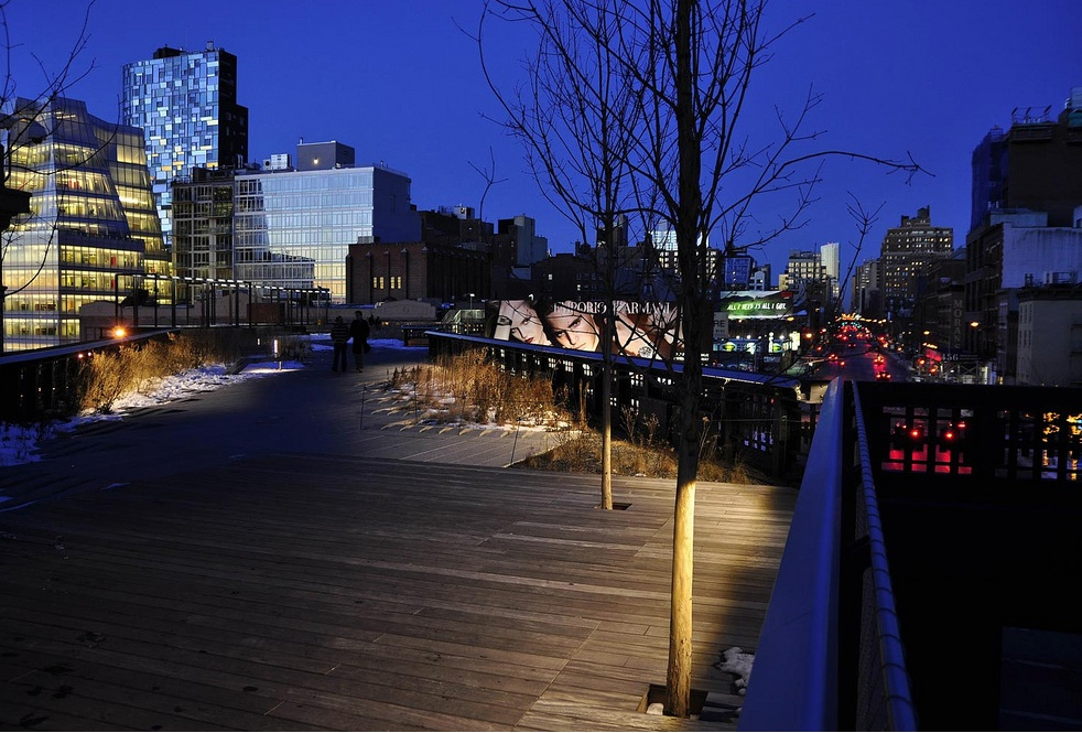 The Highline_NYC .jpg