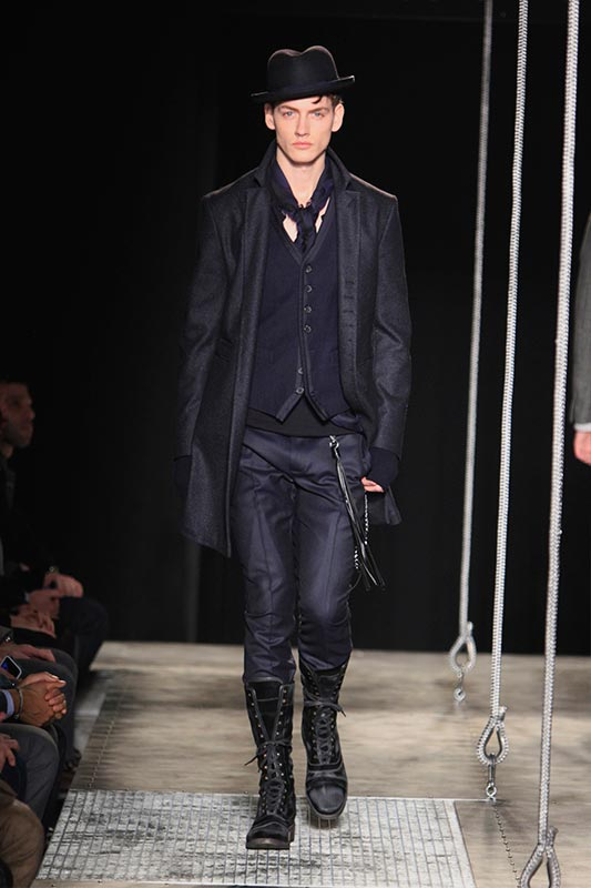 Varvatos_fall-winter-13-show-37.jpg