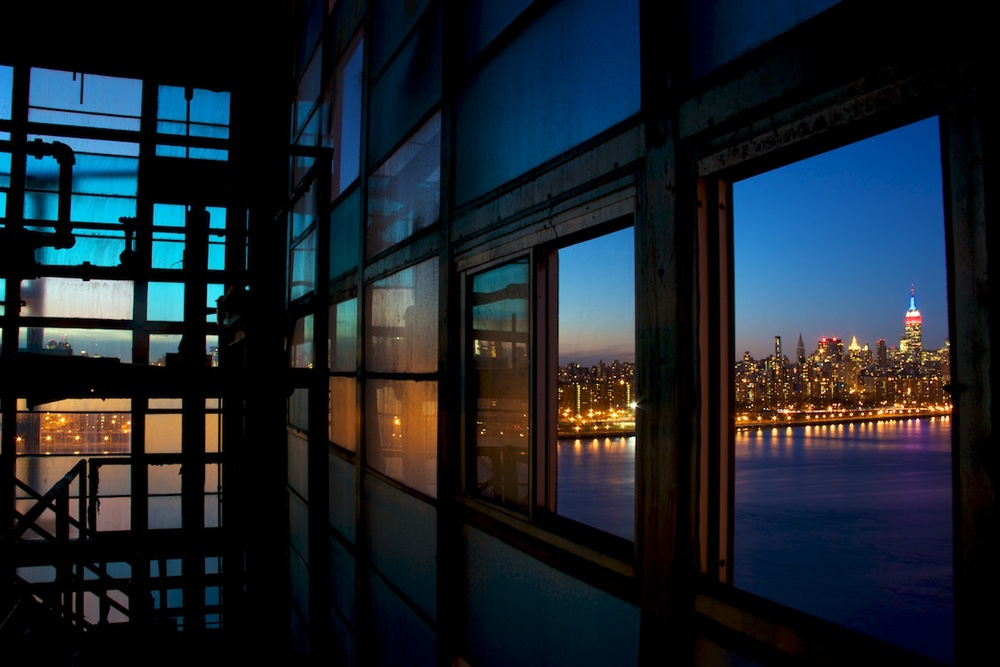 Max Touhey_Domino Factory_Portfolio-Images-21.jpg