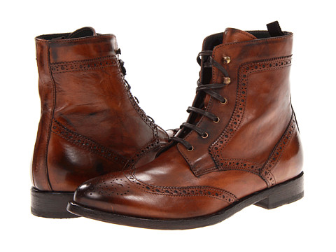 New York Boot Shoes